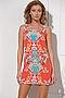 Платье #16049. Вид 1.