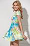 Платье #16051. Вид 1.