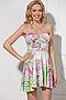 Платье #16053. Вид 1.