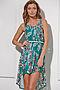 Платье #16062. Вид 1.