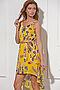 Платье #16063. Вид 1.