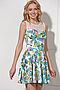 Платье #16065. Вид 1.