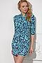Платье #16077. Вид 1.