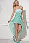 Платье #16079. Вид 1.