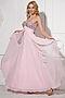 Платье #16124. Вид 1.