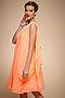 Платье #16144. Вид 1.