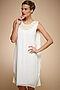 Платье #16146. Вид 1.