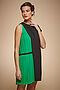 Платье #16158. Вид 1.
