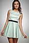Платье #16204. Вид 1.