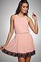 Платье #16210. Вид 1.