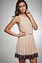 Платье #16211. Вид 1.