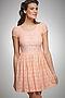 Платье #16241. Вид 1.