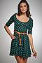 Платье #16255. Вид 1.
