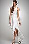 Платье #16257. Вид 1.