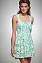 Платье #16276. Вид 1.