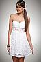 Платье #16357. Вид 1.