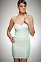 Платье #16361. Вид 1.