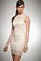 Платье #16364. Вид 1.