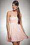 Платье #16370. Вид 1.