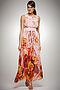Платье #16384. Вид 1.