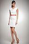 Платье #16398. Вид 1.