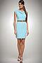 Платье #16399. Вид 1.