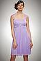 Платье #16433. Вид 1.