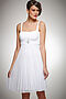 Платье #16434. Вид 1.
