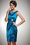 Платье #16442. Вид 1.