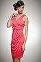 Платье #16450. Вид 1.