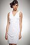 Платье #16452. Вид 1.