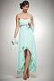 Платье #16454. Вид 1.