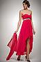 Платье #16455. Вид 1.