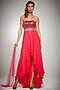 Платье #16462. Вид 1.