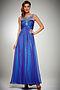 Платье #16464. Вид 1.