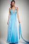 Платье #16467. Вид 1.
