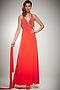 Платье #16472. Вид 1.