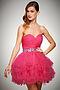 Платье #16474. Вид 1.