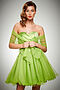 Платье #16477. Вид 1.