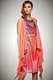 Платье #16498. Вид 1.