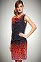 Платье #16501. Вид 1.