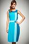 Платье #16503. Вид 1.