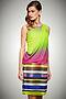 Платье #16505. Вид 1.