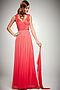 Платье #16510. Вид 1.
