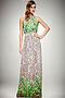 Платье #16514. Вид 1.