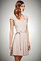 Платье #16520. Вид 1.