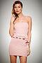 Платье #16526. Вид 1.