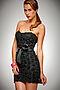 Платье #16582. Вид 1.