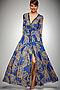 Платье #16595. Вид 1.