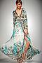 Платье #16600. Вид 1.